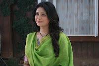 Biodata Shweta Munshi pemeran Arpita Yash Sindhia ( Istri pertama Yash )