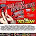 Cd Resumo do Melody vol.47 Marcante - Dj Fernando Nilckson