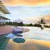 Liburan Hanya 3 Hari di Bali, Kunjungi Destinasi Berikut Ini