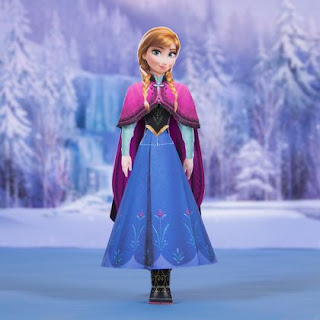 http://family.disney.com/craft/anna-papercraft
