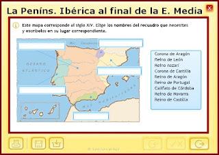 http://www.juntadeandalucia.es/averroes/centros-tic/41009470/helvia/aula/archivos/repositorio/0/191/html/recursos/la/U15/pages/recursos/143175_P200_2/es_carcasa.html