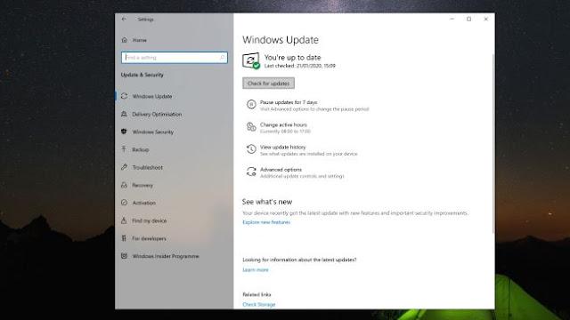 cara-memperbaiki-masalah-pencarian-di-windows-10