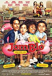 Download Jomblo (2017) WEB-DL