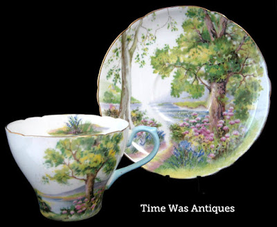 https://timewasantiques.net/products/shelley-china-woodland-cup-and-saucer-new-cambridge?_pos=1&_sid=31abc3dbb&_ss=r
