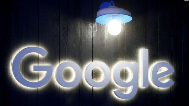 Google опять вляпалась в антимонопольный скандал