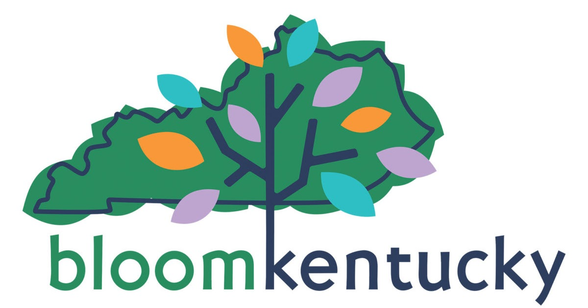 Kentucky is ranked 14th in childhood trauma;  a coalition called Bloom Kentucky has formed to pursue state policies to change that