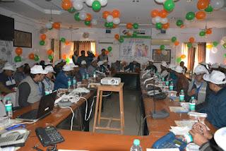 national-voters-day-madhubani