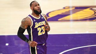 LeBron Raymone James Sr. is an American professional basketball player.Lebron James is Widely considered one of the greatest NBA players in history. Some scholars compare him with Michael Jordan. James, who has not yet left the sport, has represented four NBA teams since 2003.