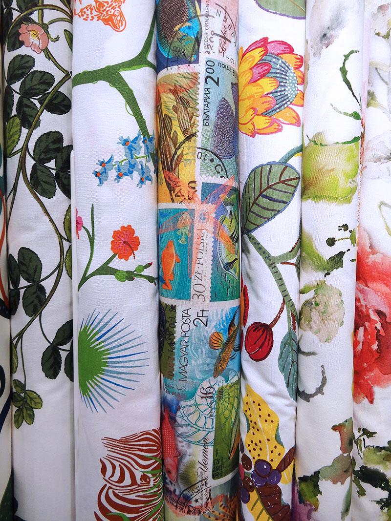 swedish_Design_Textiles