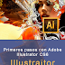 (Oja.la) Primeros pasos con Adobe Illustrator CS6 III