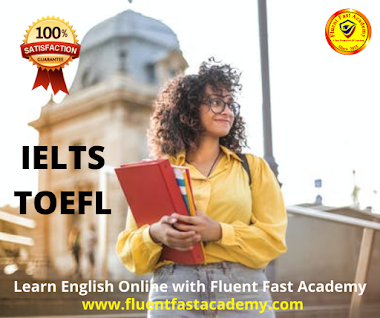 How to learn English as a second language