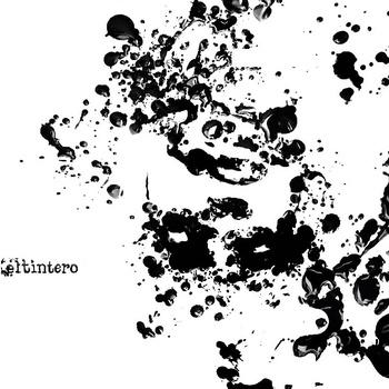 disco de hordatoj el tintero 2012