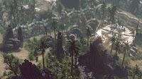 Spellforce 3 Game Screenshot 9