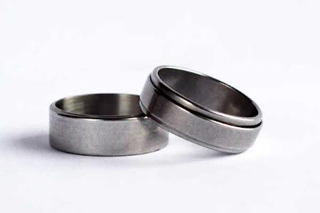 لماذا تسود الفضة؟