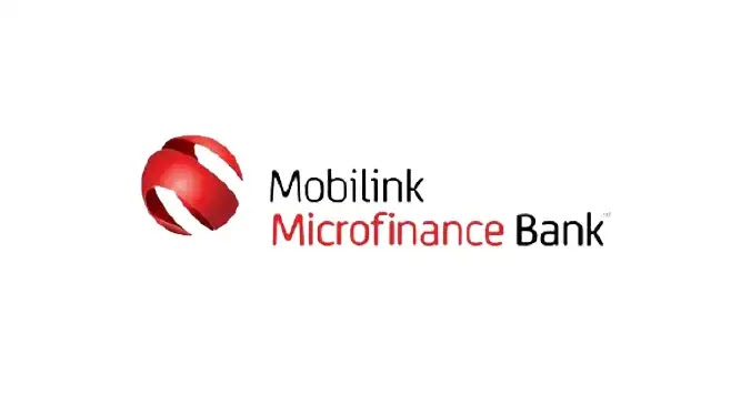 Mobilink Microfinance Bank Posts Strong Financial Results During Q1 2021