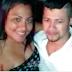Muere nicaragüense calcinado junto a su esposa en accidente en Costa Rica.