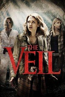 Download Film The Veil (2016) Subtitel Indonesia
