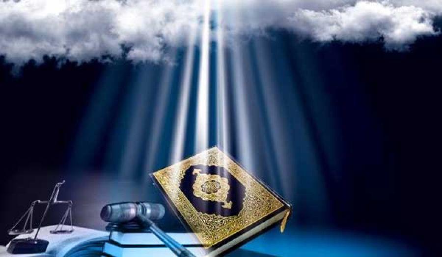Apakah Islam Mengajarkan Kepatuhan Secara Mutlak?