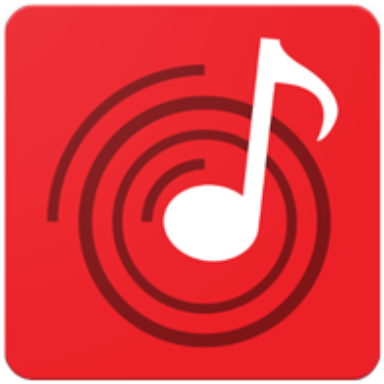 Wynk Music Mod APK 3.13.0.7