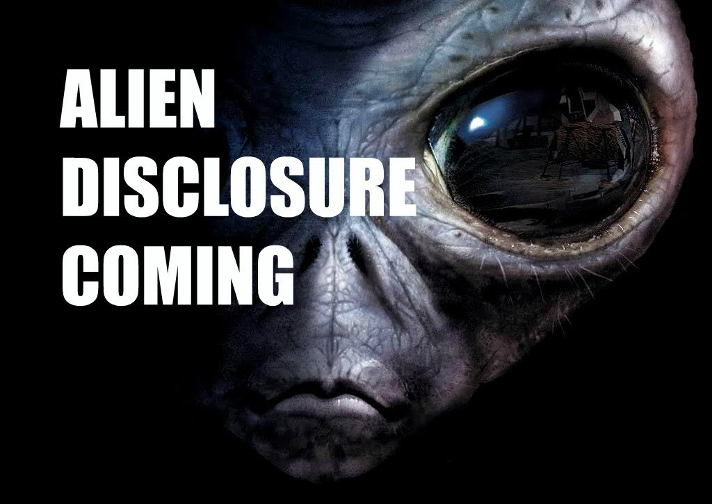 disclosure project hoax You of an existing highly secretive plan to use advanced technologies to hoax an 'alien attack' on earth.