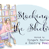 Stacking the Shelves: June 17th