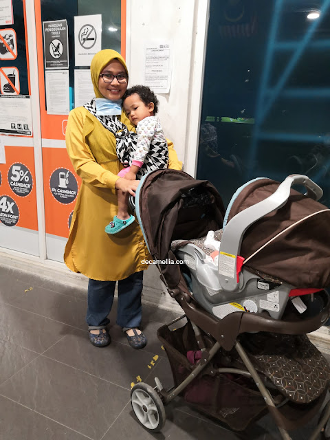ring sling mamaway, ring sling carrier, review ring sling, review ring sling mamaway Malaysia, mamaway Malaysia, review produk mamaway Malaysia, gendongan bayi mamaway, gendongan mamaway, review gendongan mamaway, cara pakai gendongan mamaway, harga gendongan mamaway, ring sling Malaysia, mamaway ring sling, mamaway ring sling review, mamaway ring sling instruction, baby wearing Malaysia, gendongan bayi Malaysia, baby sling carrier, baby wrap, mamaway