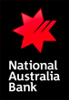 National Australia Bank logo pictures images