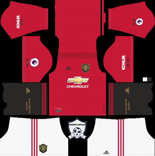 manchester-united-2019-2020-home-kit