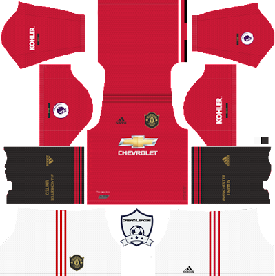 manchester-united-2019-2020-home-kit