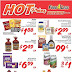Food 4 Less Weekly Specials 6/2/21