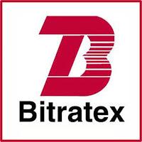 Lowongan Kerja PT Bitratex Industries