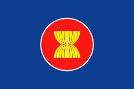logo negara asean