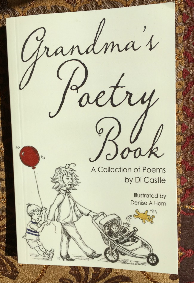 Grandma's-Poetry-Book-front-cover