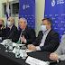 Ministerio del Interior presentó ámbitos de planificación para políticas carcelarias