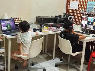 PdPR: Tiada capaian internet, peranti seperti belajar di sekolah daif - Pensyarah UKM