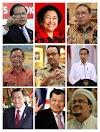 [Polling] Menurut Anda, Siapa Sosok Paling Berpengaruh di Indonesia? Isi Polling di Web Ini