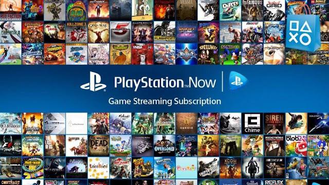 ¿Te gustaría jugar los exclusivos de PlayStation en PC? aquí te explicamos como!