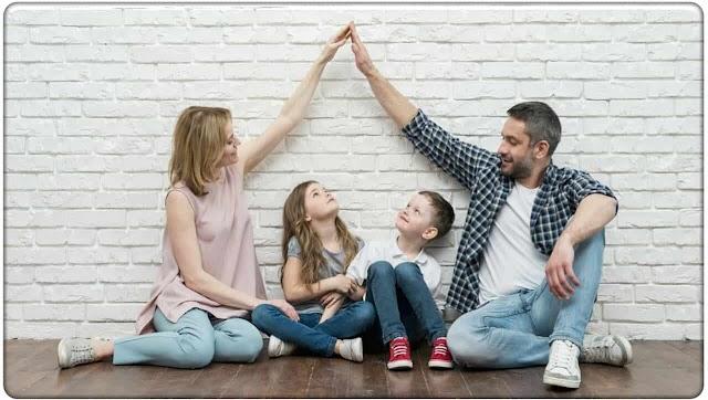 बच्चो के प्रति माता पिता का व्यवहार   अच्छे माता पिता कैसे बनें