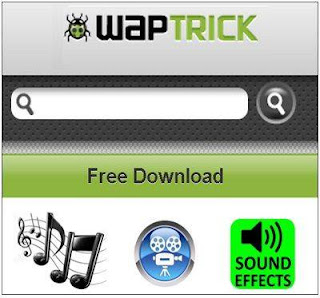 www waptrick com free download games for android