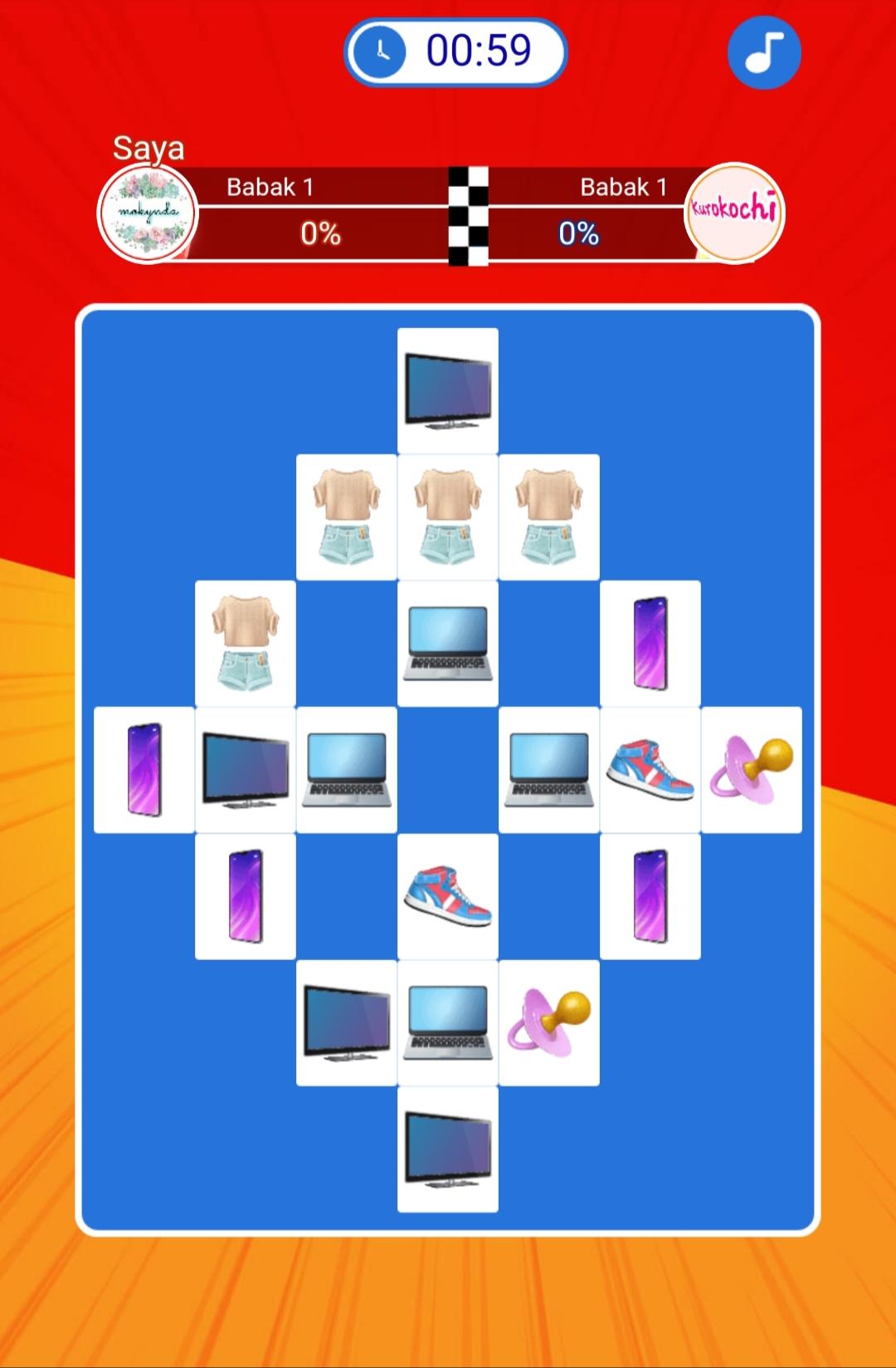 Shopee Games Shopee Link