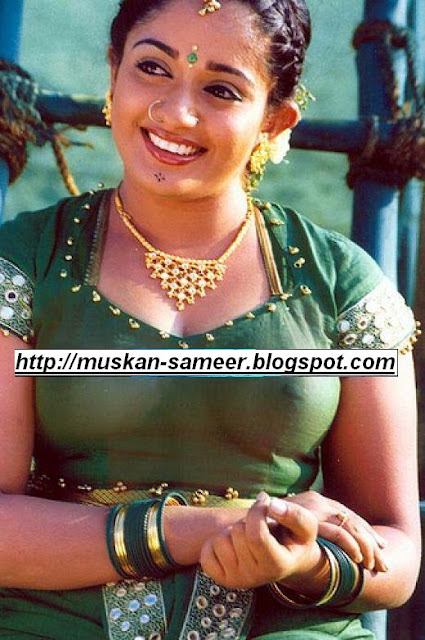 Entertainment News Hot Mallu Girls Pictures-1249