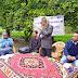 यूजर गु्रप बनाकर किसान लम्बे समय तक फायदा उठायें: डाॅ दीक्षित