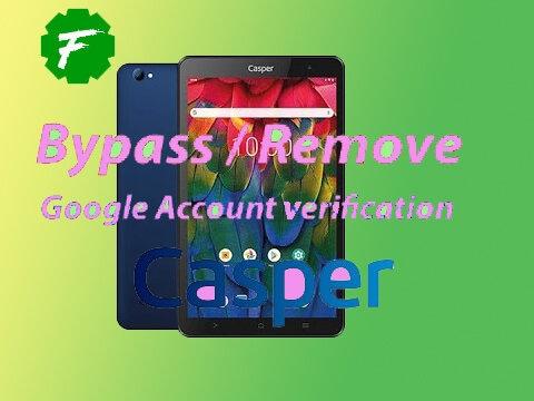 casper,reset,casper via,casper tablet,tablet,casper via s8 reset,tablet reset atma,casper via s38,casper via tablet,gmail reset,casper via a1 frp reset,casper via a2 reset frp,casper via s10,casper via s7 3g frp reset,casper tablet hesap silme,casper tablet tamir,casper tablet sökme,#tablet reset,casper hard reset,casper via tablet google hesabı kırma,tablet açılmıyor casper,casper tablet açılmıyor,casper tablet şifre kırma,casper tablet çalışmıyor,tablet format atma casper