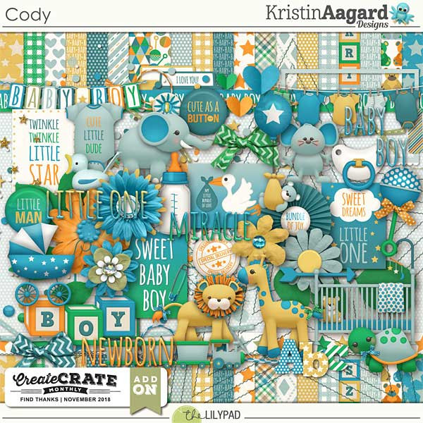 https://the-lilypad.com/store/digital-scrapbooking-kit-cody.html