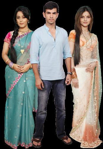Punar Vivah Season 2 : punar, vivah, season, SERIAL, SONGS