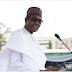 Buhari commends siting of university of transportation in Daura