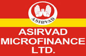 Job in ASIRVAD MICROFINANCE LTD for Audit Managers