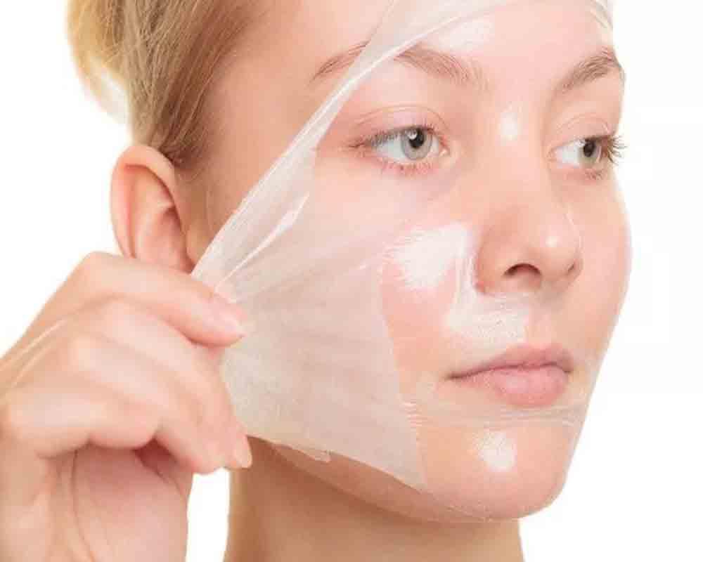 Oily Skin Ke Liye Tips in Hindi: Oily Skin Ke Liye Upay