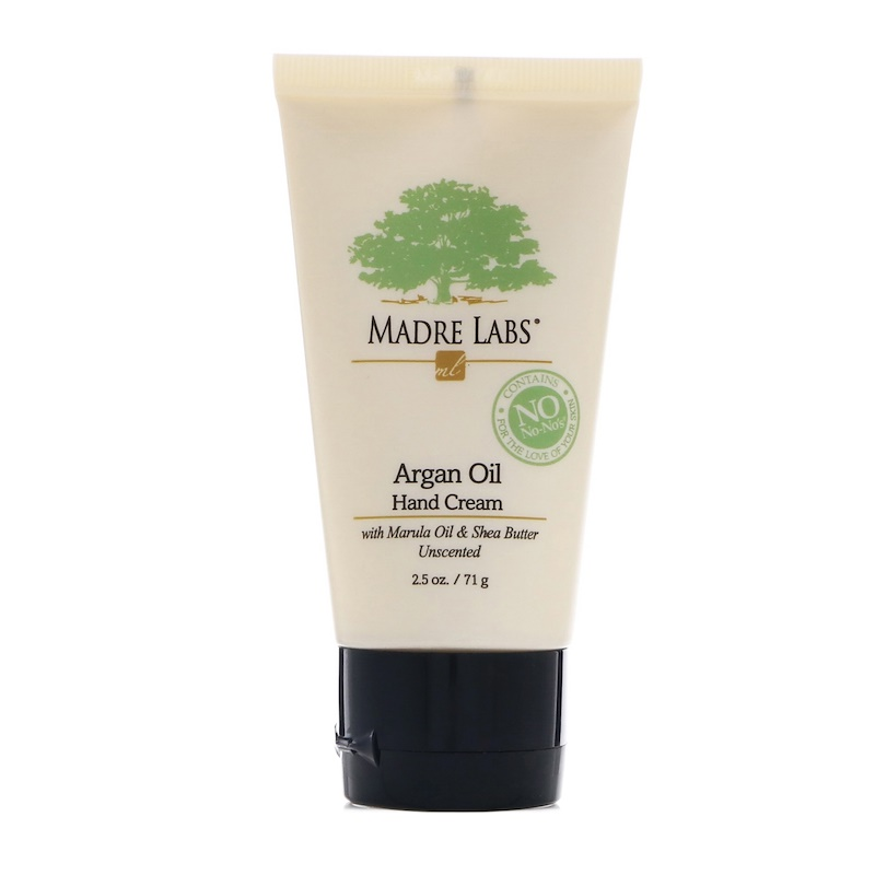 www.iherb.com/pr/Madre-Labs-Argan-Oil-Hand-Cream-with-Marula-Coconut-Oils-plus-Shea-Butter-Soothing-and-Unscented-2-5-oz-71-g/38095?rcode=wnt909