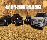 4x4-off-road-challenge